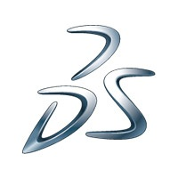 EXALEAD™ Data in Business Solution - Dassault Systèmes®