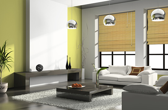 3D Space Planning For Consumers