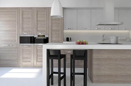 disziplinen. Black Bedroom Furniture Sets. Home Design Ideas