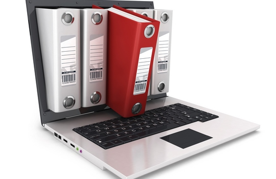 document controller training