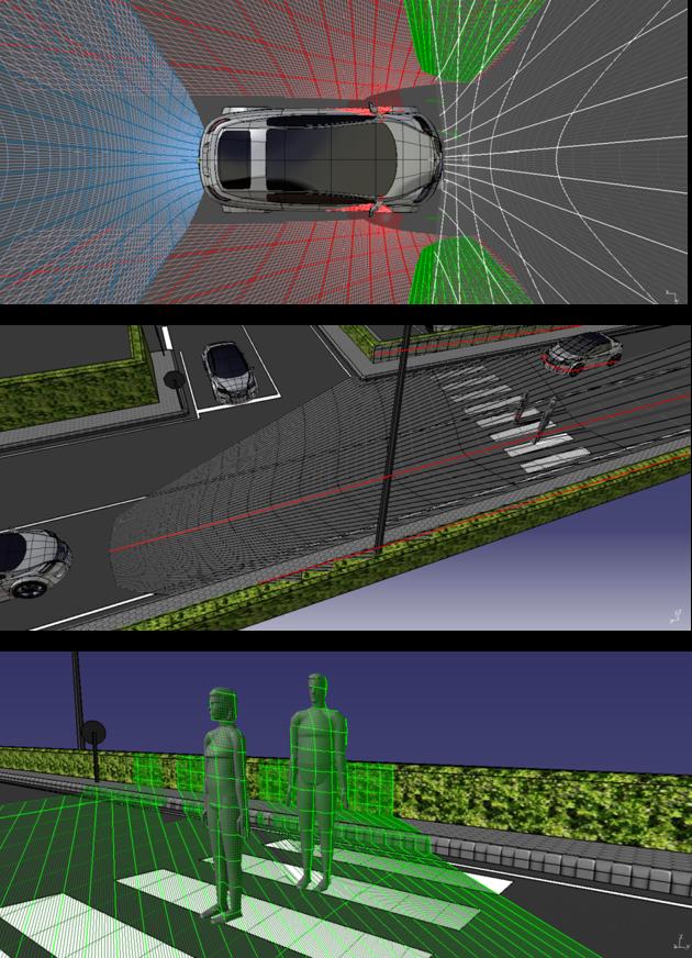 catia v5-6r2012 for designers pdf