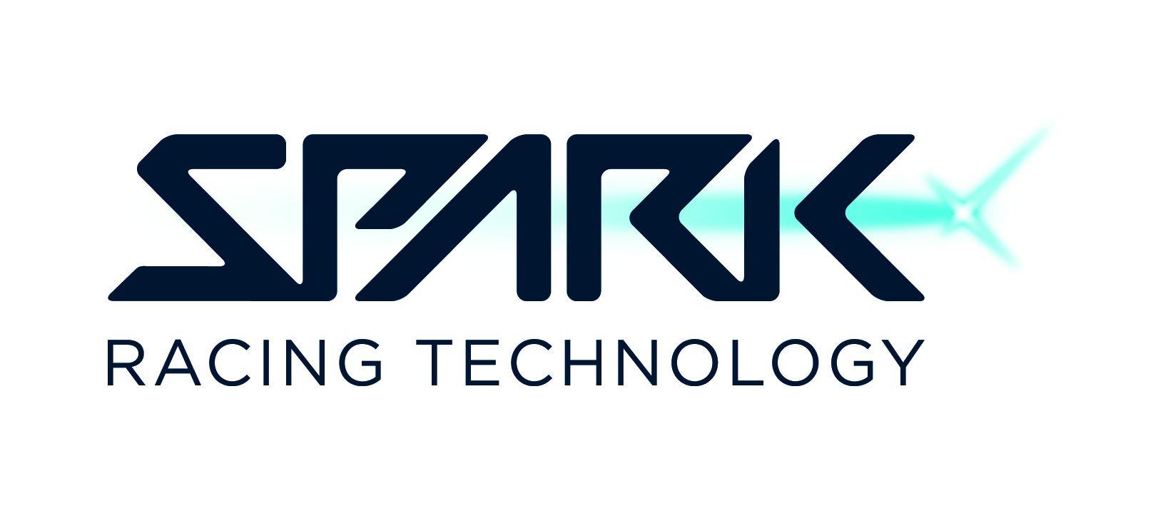 Spark Racing Technology   Dassault Systèmes