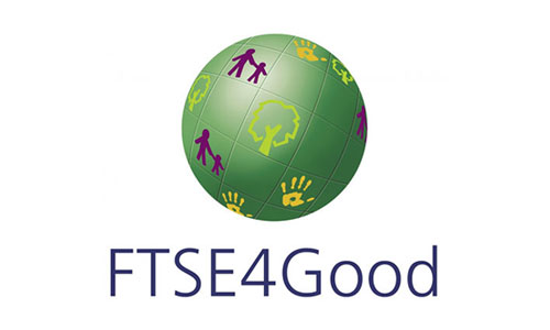 FTSE4Good Ratings > Dassault Systèmes