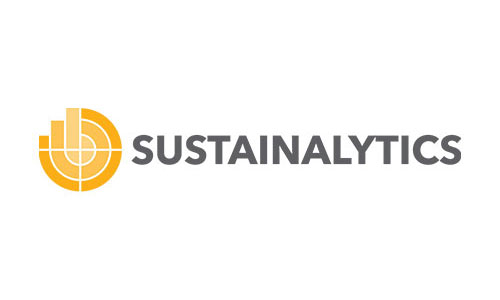 Sustainalytics Ratings > Dassault Systèmes