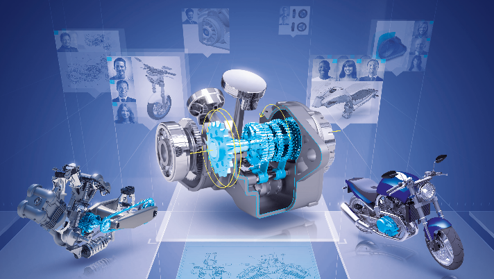 catia-cloud-engineering