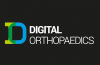 digital orthopaedics logo