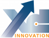 XD Innovation logo