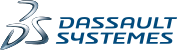 [The logo for the Dassault Systemes GEOVIA web-site]