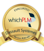 Which PLM Supplier Evaluation