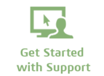 Dassault Systèmes® - New Customer - Support - Get started with support