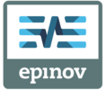 https://www.3ds.com/typo3temp/pics/logo-epinov-stories-300x255_06_97330b6d6f.png