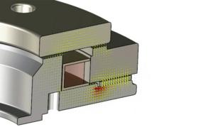 Electromagnetic Simulation Solvers | CST Studio Suite