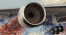 PowerFLOW - CFD Software Solution for Aerodynamic Design ...
