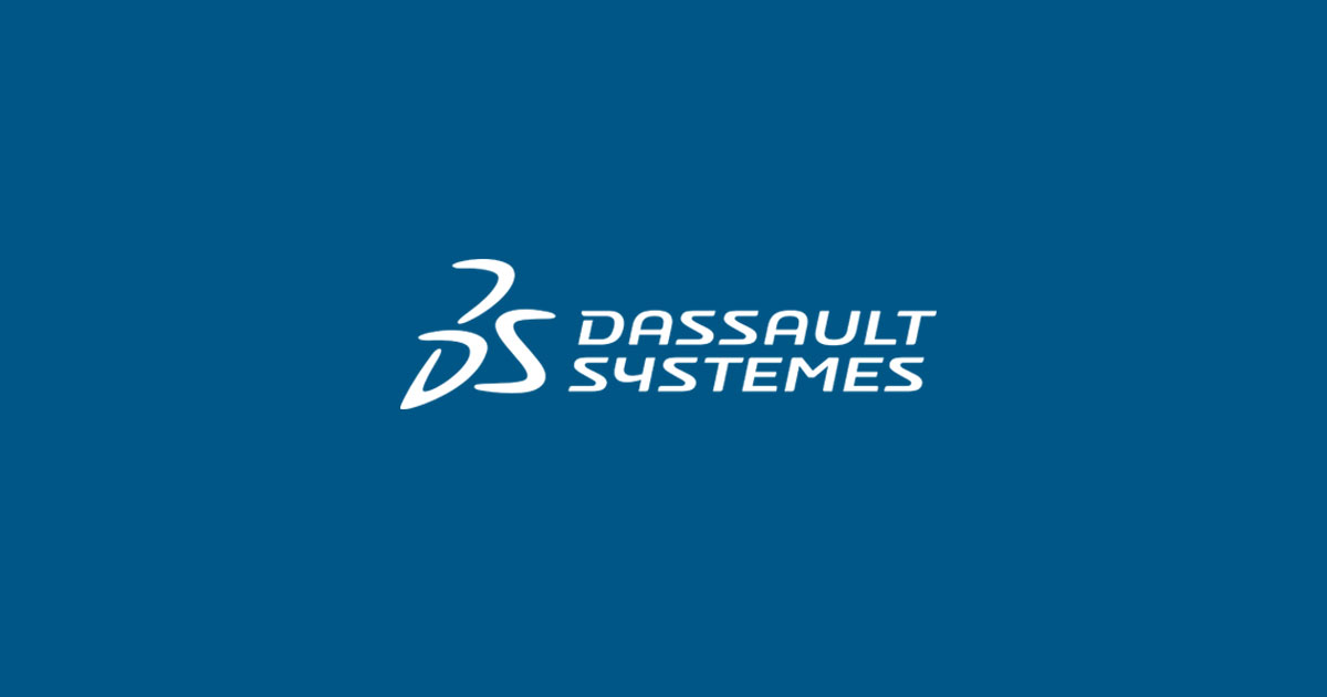 3DEXPERIENCE® 3D Software Products - Dassault Systèmes®
