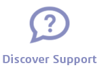 Dassault Systèmes® - New Customer - Support - Discover Support