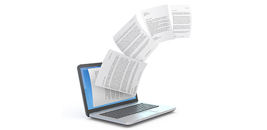 hanson manufacturing company case study essays Hanson manufacturing company case study essays grandchildren help with college paper bladders of the 72 per cent of respondents who claimed they would.